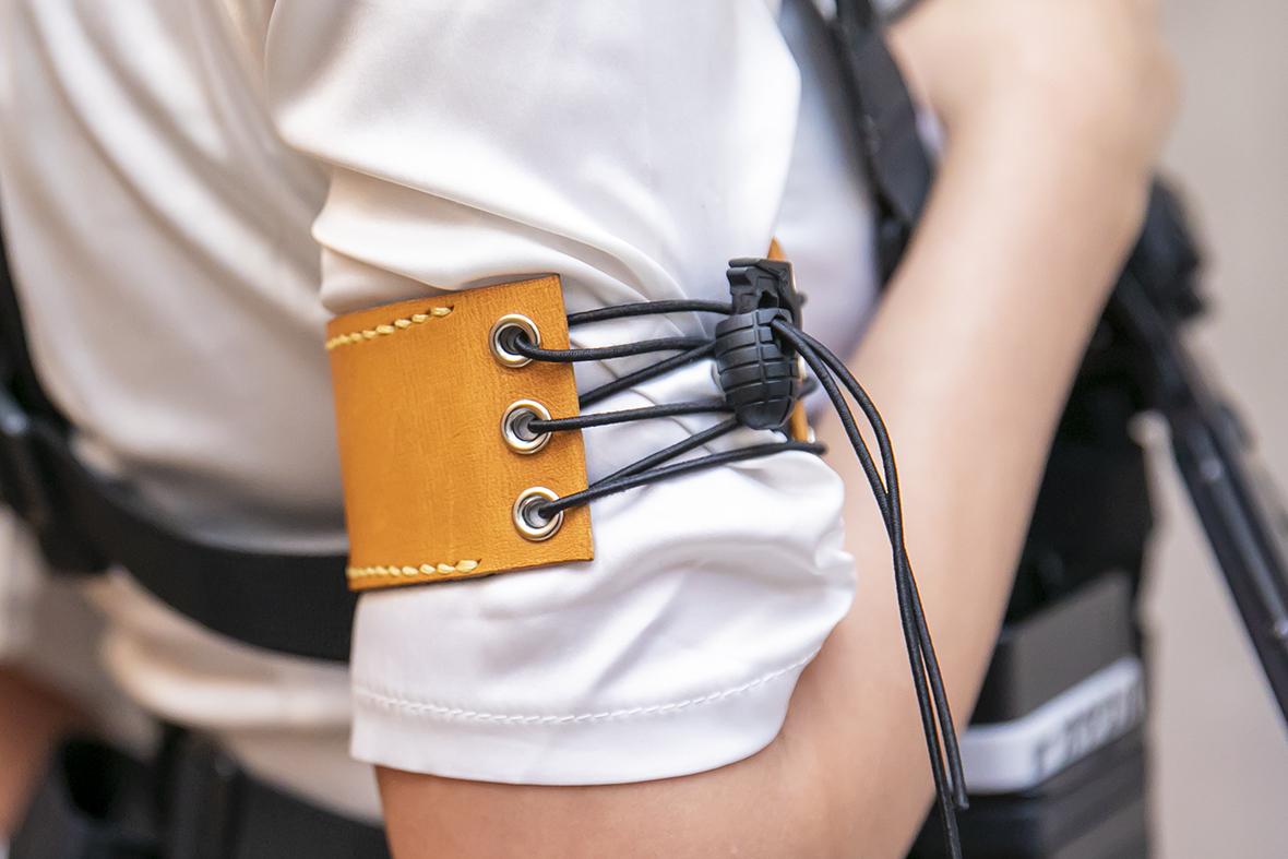 sg_fashion_snap_ZE0301-04-4