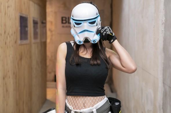 sg_fashion_snap_ZE0301-06-Saoreane-1