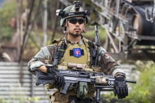 g_fashion_snap_KU1020-07_MARSOC