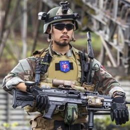 sg_fashion_snap_KU1020-07-MARSOC-1