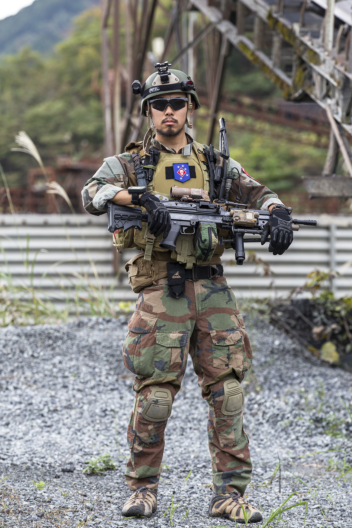 sg_fashion_snap_KU1020-07-MARSOC_00