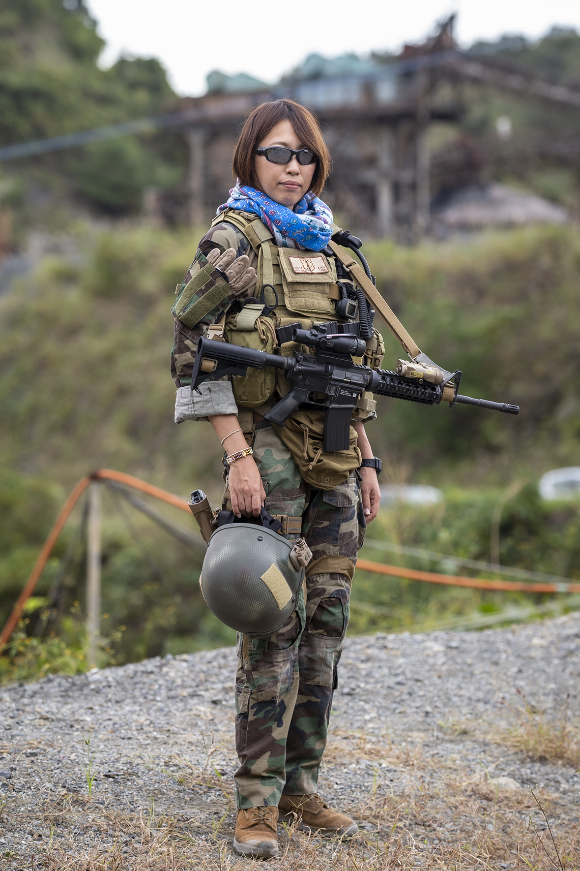 sg_fashion_snap_KU1020-09-MARSOC-00
