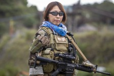 sg_fashion_snap_KU1020-09_MARSOC