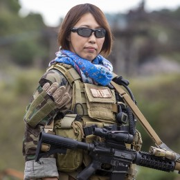 sg_fashion_snap_KU1020-09-MARSOC-1