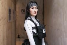 sg_fashion_snap_ZE0301-05