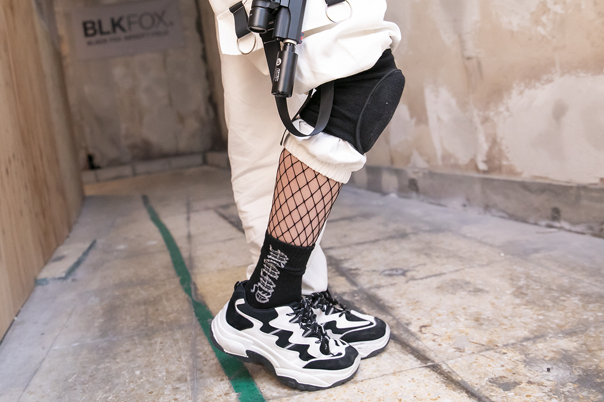 sg_fashion_snap_ZE0301-05-4