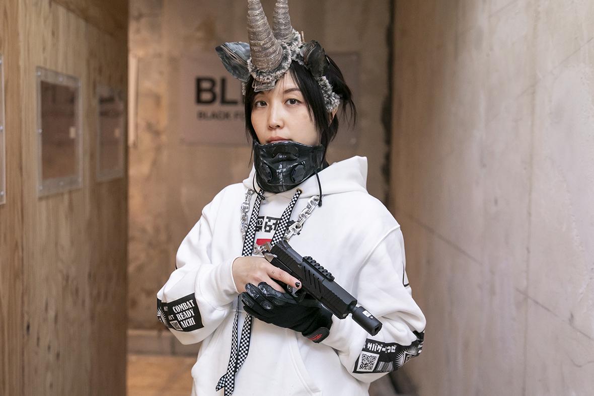 sg_fashion_snap_ZE0301-11-1