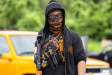 sg_fashion_snap_ZE0705-10_Rebellion_TF9