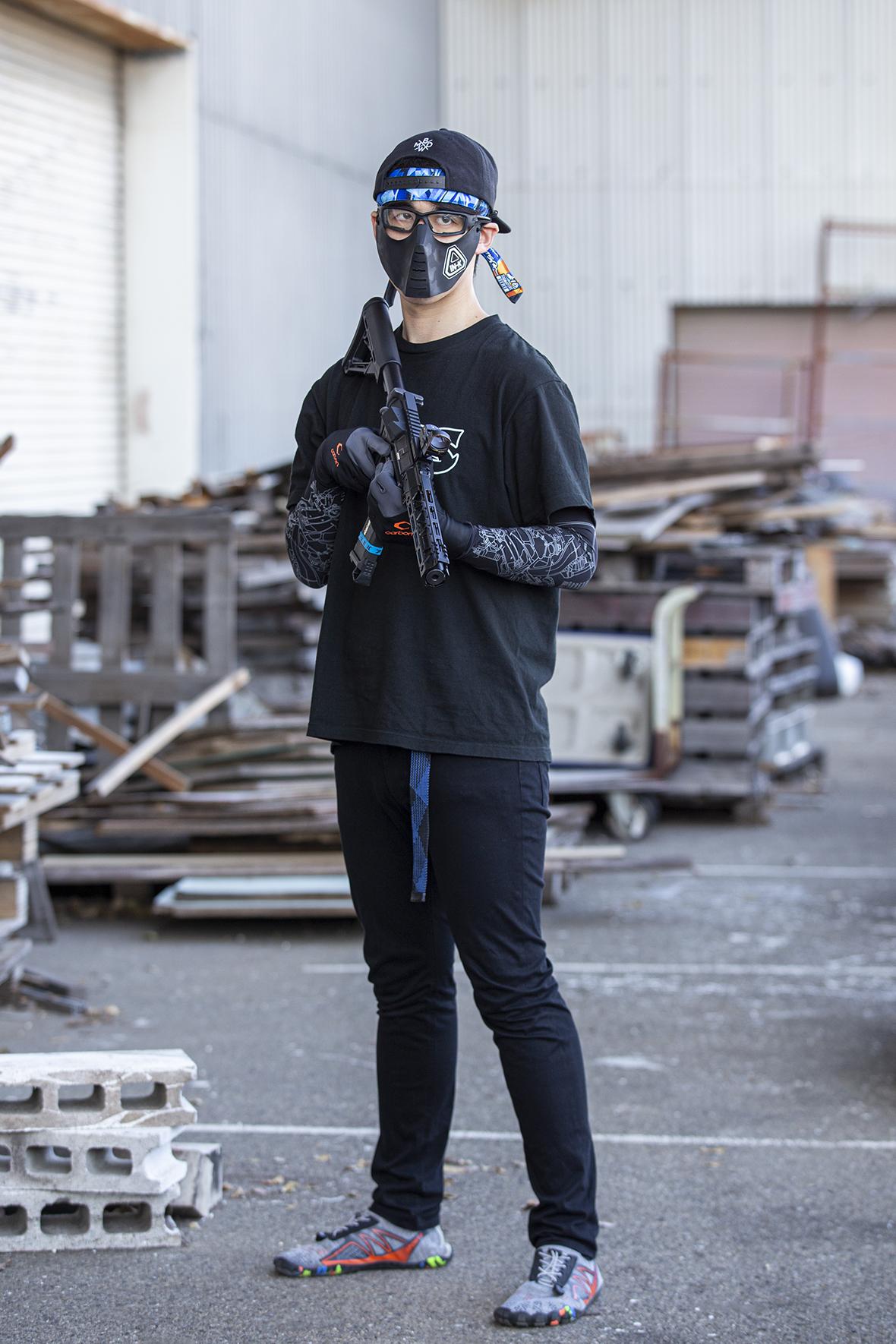sg_fashion_snap_20201115-01-SBS-00