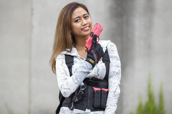 sg_fashion_snap_ZE0914-01-Aysha-1