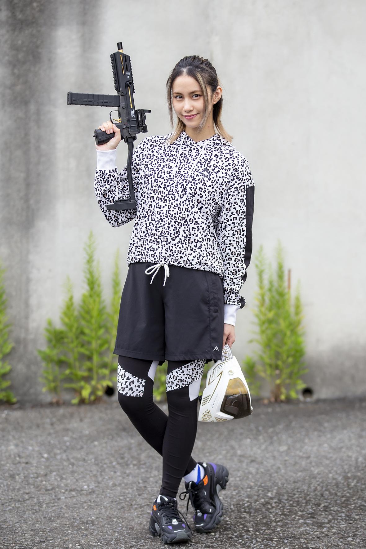 sg_fashion_snap_ZE0914-02-Misae-Komori-00