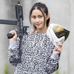 sg_fashion_snap_ZE0914-02-Misae-Komori-1