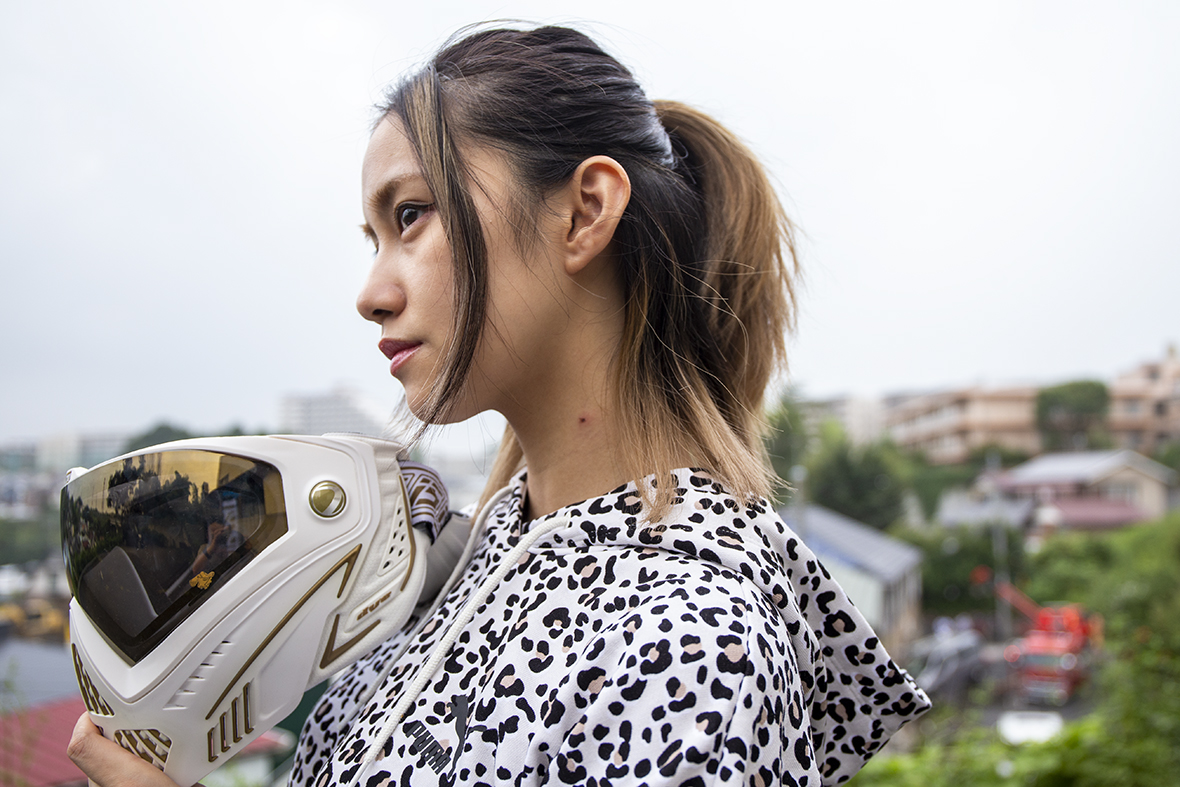 sg_fashion_snap_ZE0914-02-Misae-Komori-2