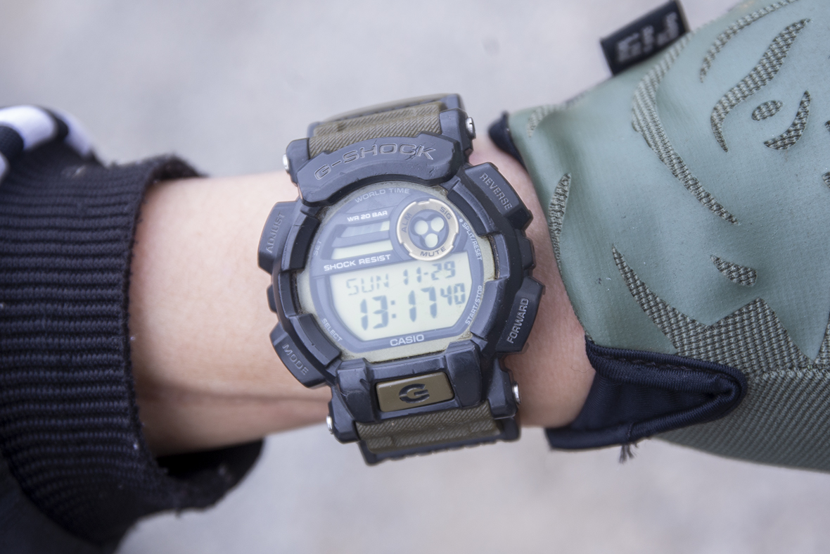 sg_fashion_snap_20201129-01-AKIBA BASE-5