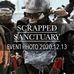 sg_fashion_snap_Event_20201213_SCRAPPED SANCTUARY-cover-01