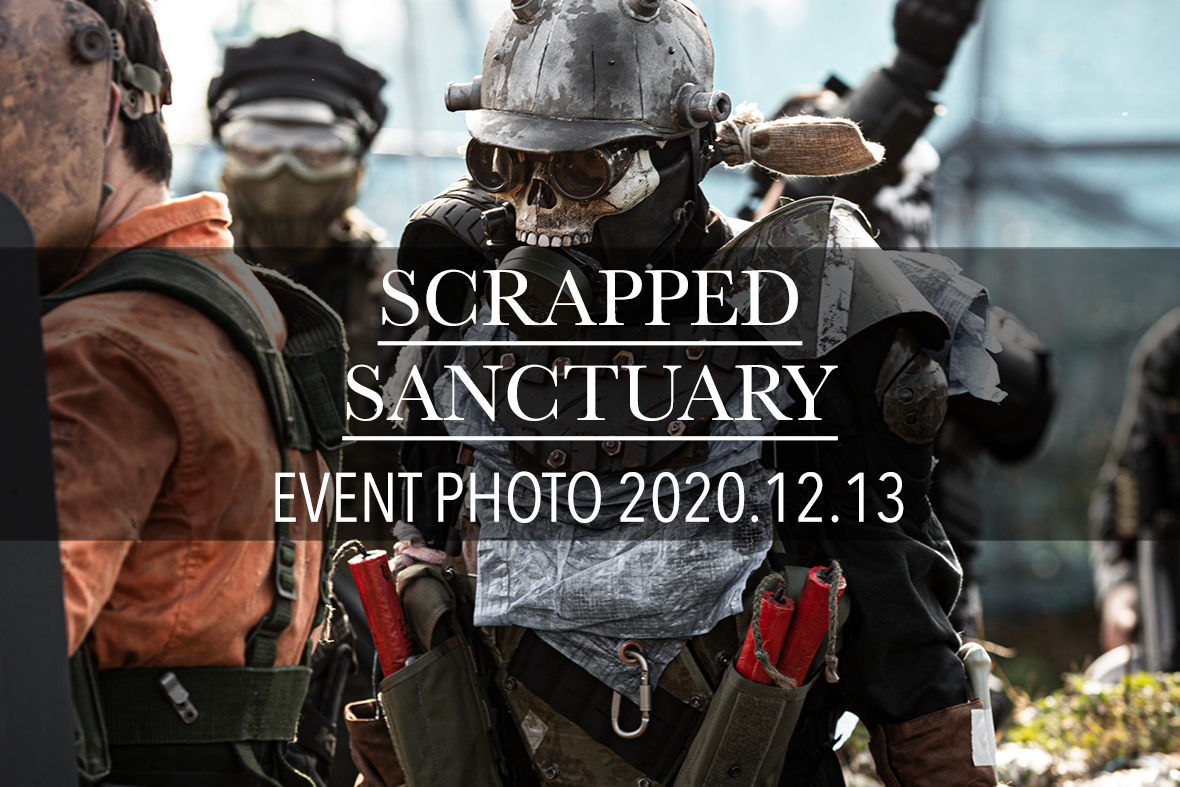 sg_fashion_snap_Event_20201213_SCRAPPED SANCTUARY-cover-02