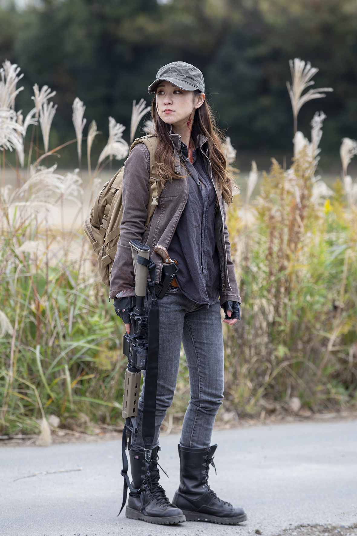 sg_fashion_snap_ZE1129-03-Walking-Dead-00