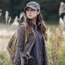 sg_fashion_snap_ZE1129-03-Walking-Dead-1