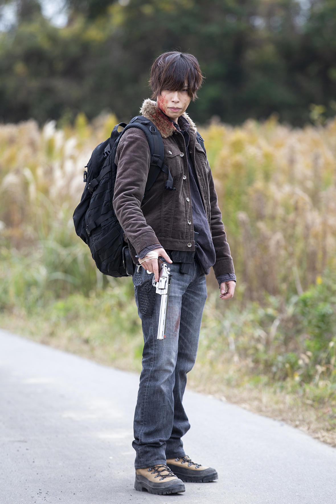 sg_fashion_snap_ZE1129-04-Walking-Dead-00