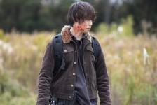 sg_fashion_snap_ZE1129-04-Walking-Dead