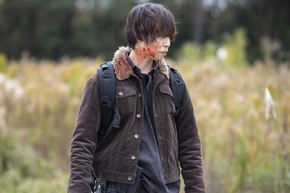sg_fashion_snap_ZE1129-04-Walking-Dead-1