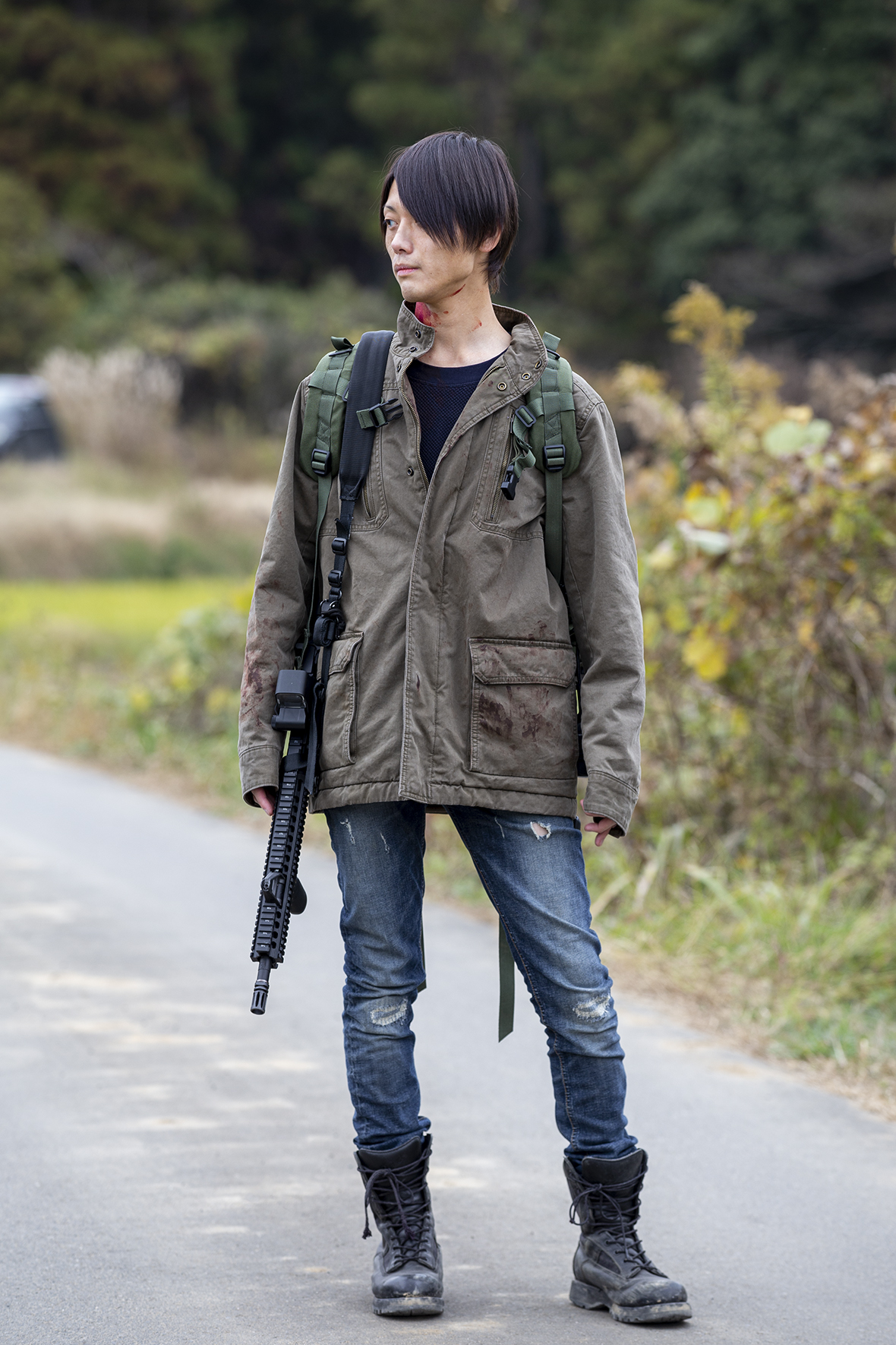sg_fashion_snap_ZE1129-06-The Walking Dead-00