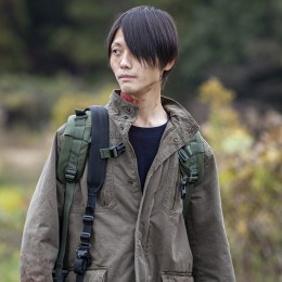 sg_fashion_snap_ZE1129-06-The Walking Dead-1