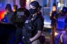 sg_fashion_snap_20210619-14-U.S. Secret Service