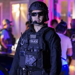 sg_fashion_snap_20210619-12-Secret Service-1