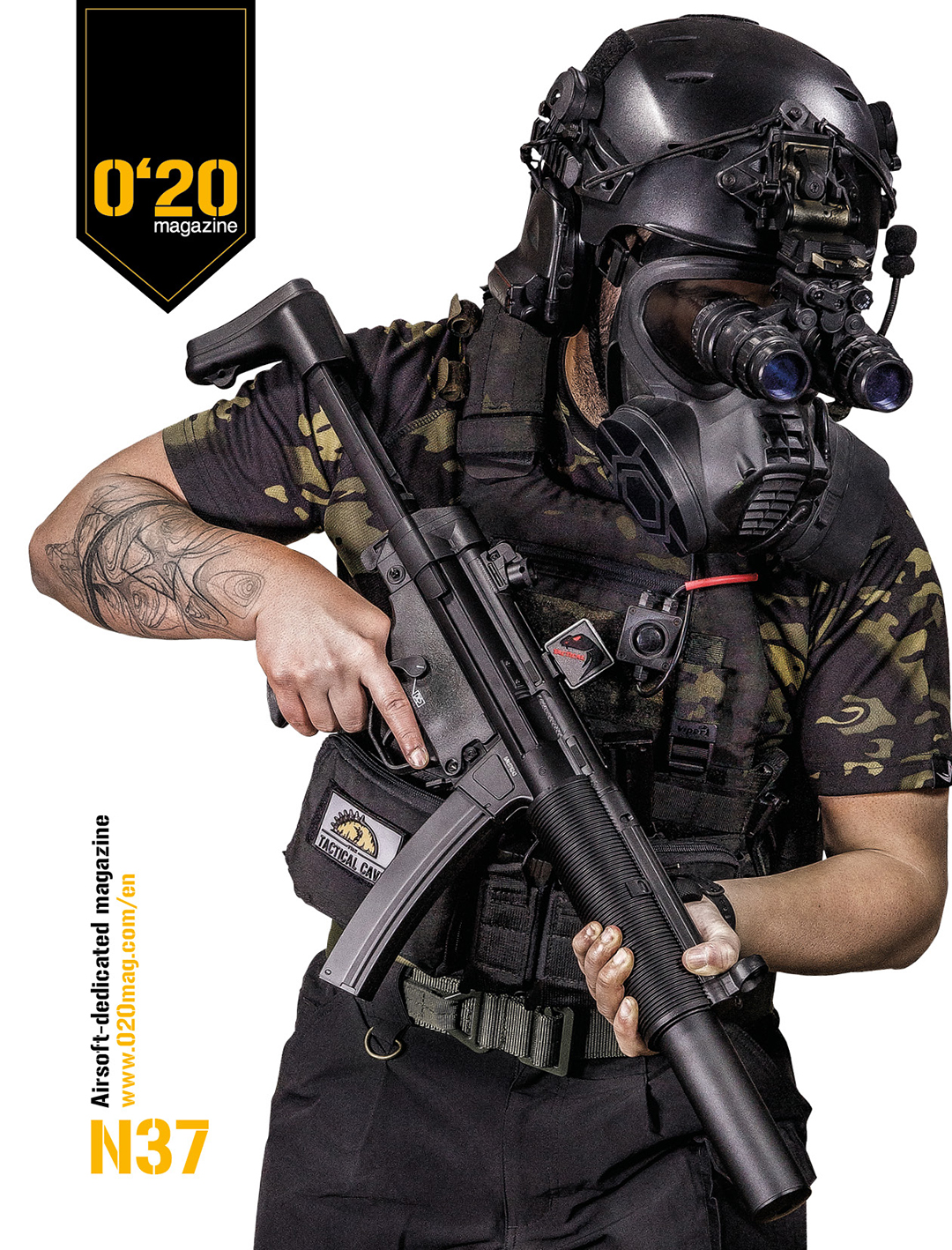 0'20_2021_AUG_cover