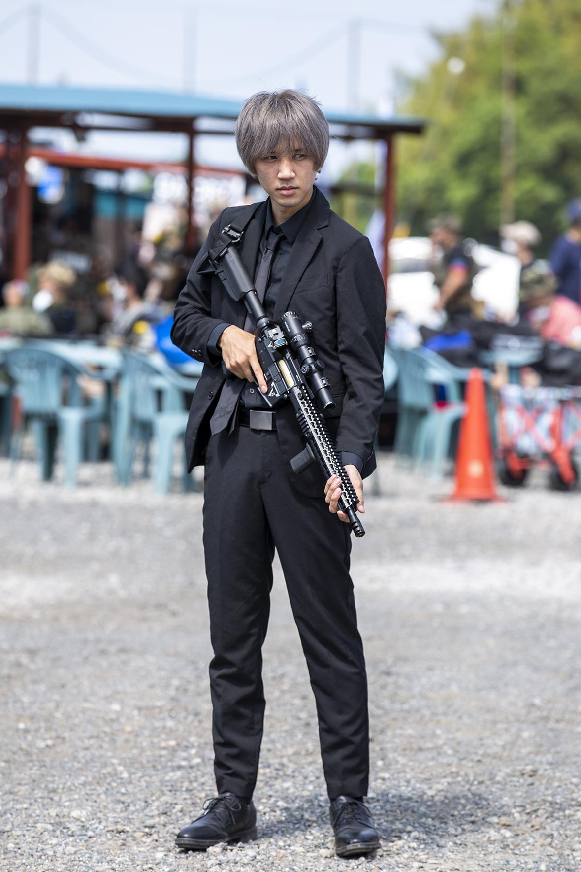 sg_fashion_snap_20210530-07-00