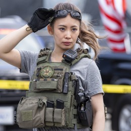 sg_fashion_snap_20210530-06-1